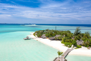 Luxury Yacht Charters Caribbean
